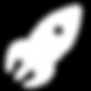 Build & deploy OTT TV apps
