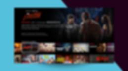 OTT TV User Experience UX Audit