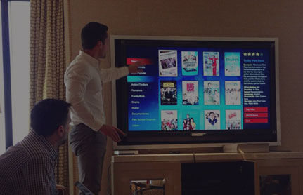 ott-tv-app-audit.jpg