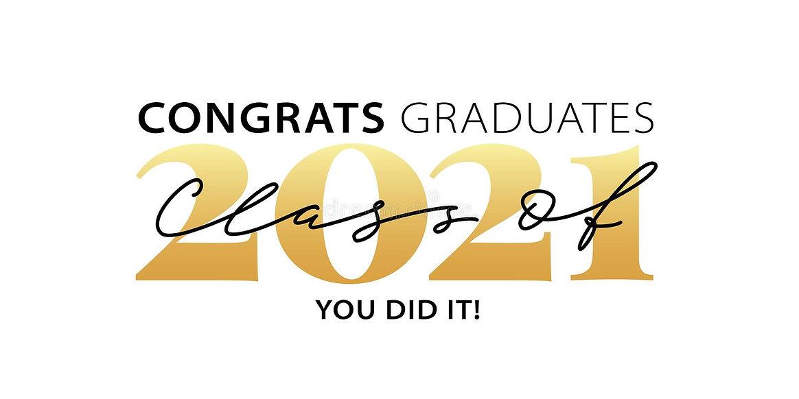 Congrats Class of 2021.jpg