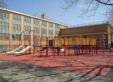 7th-grade-entrance-orig.jpg