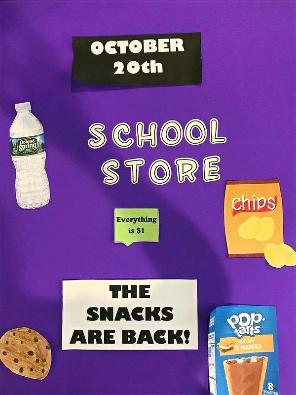 school store sign_edited.jpg