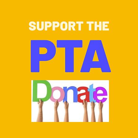 pta-donate.png