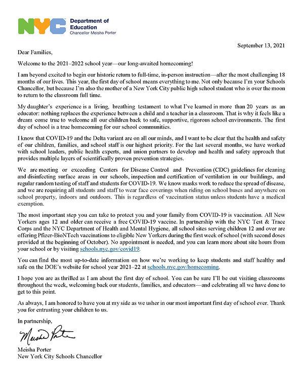Family Letter September 13 2021_Page_1.jpg
