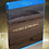Thumbnail: The Hill and The Hole | Blu-ray or DVD