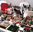 Maquillage Produits et Matériel