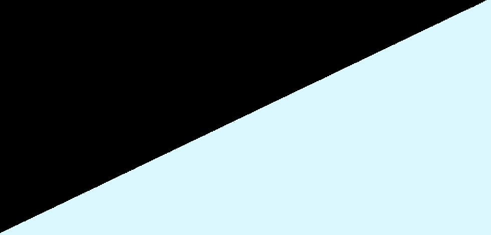 長方形 7.png