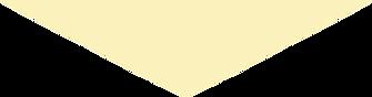 多角形 1.png