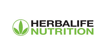 Herbalife_logo_with_white_background.jpg