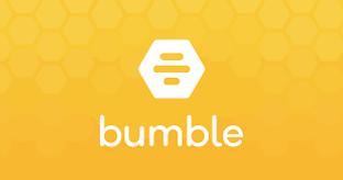 Bumble2.png