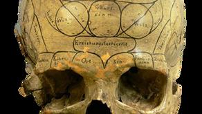 The Cranioscopy of Franz Josef Gall
