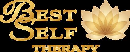 CMYK Print BST Logo SMALL.png