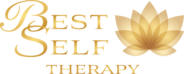 Best Self Therapy Logo