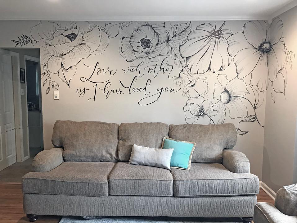 mcdowell mural.jpg