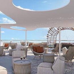 Cruise Galpogos.jpg