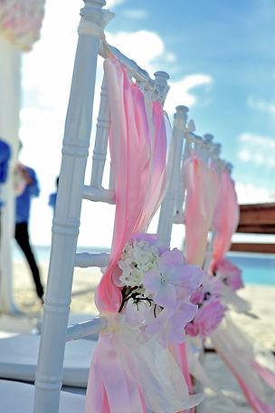 beach-chairs-colourful-169183.jpg