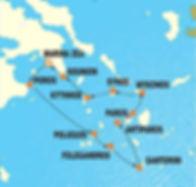 Greek Islands Map.jpg