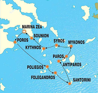 Greek Islands Map.jpg
