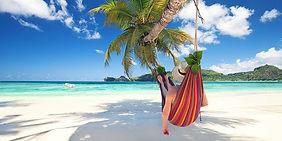 Hammock on the Beach.jpg