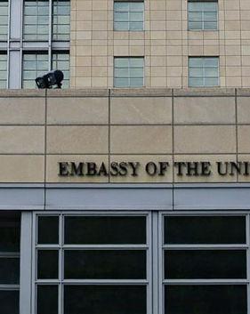 U.S. Embassy.jpg