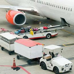 Airline Baggages.jpg