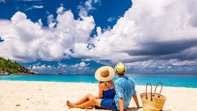 Seychelles Islands.jpeg