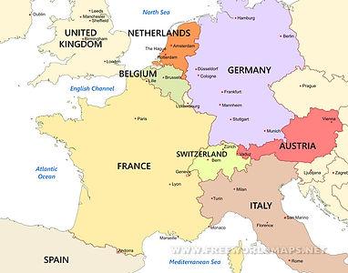 Western Europe.jpg