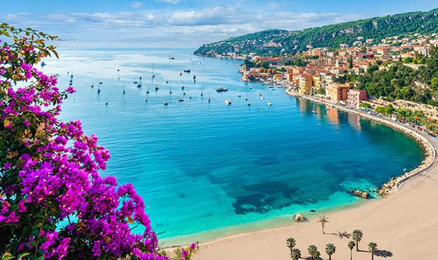 Europe Beaches.jpg