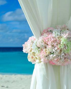beach-curtain-decorations-169188.jpg