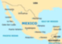 Mexico Map 2.jpg