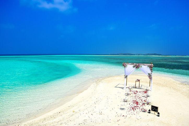 beach-beach-wedding-bird-s-eye-view-1691