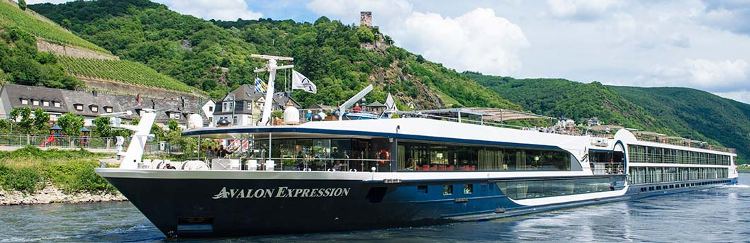 Avalon Cruise.jpg