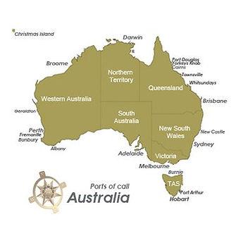 Australia Map.jpg
