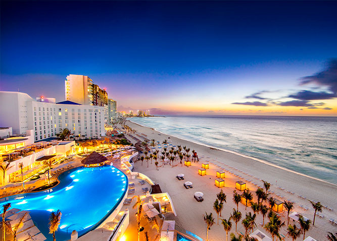 Elite Resort.jpg