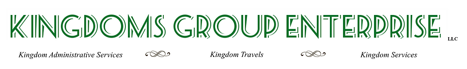 2021 Official Kingdom Group Logo (2).png