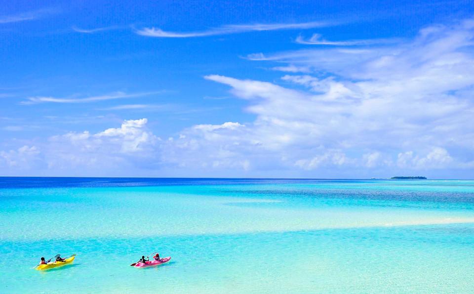Paddleboat Ocean.jpg