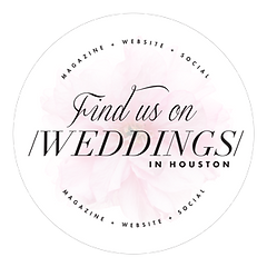 FindUsOn_WeddingsinHouston_300.png