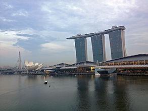 Singapore 2 (IMG_0223).jpg