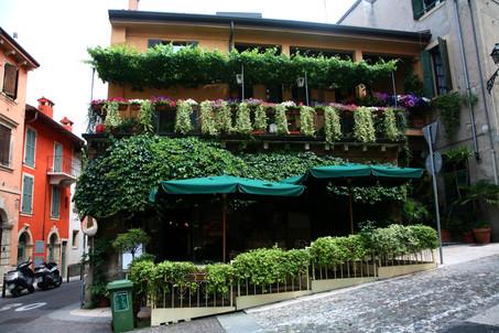 Verona Florist Shop