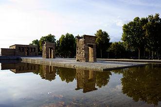 Madrid Templo de Debod (DSC00021).jpg