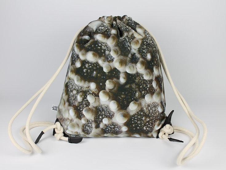 Bag CORAL