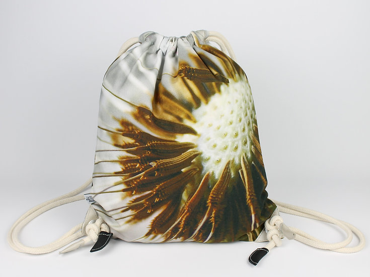 Gym Bag DANDELION