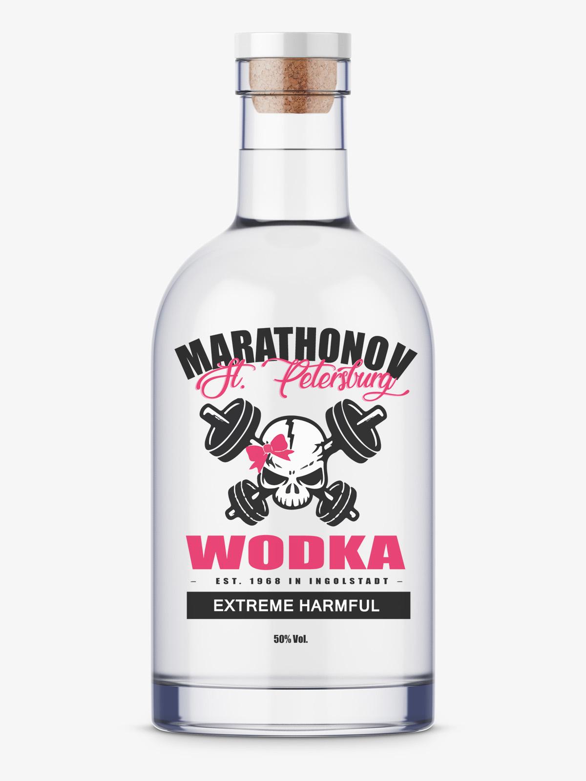 Vodka_Bottle_Mockup_2