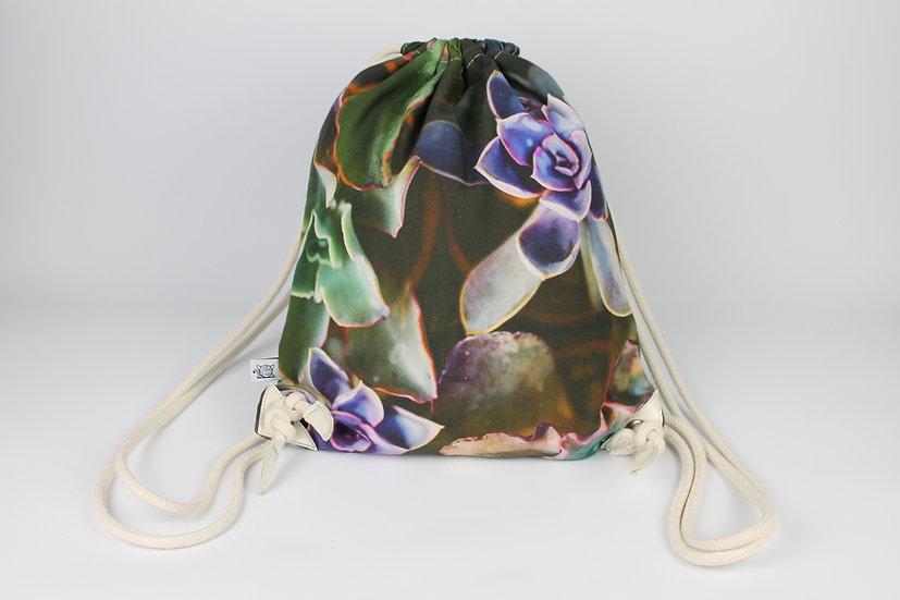 Bag SUCCULENT