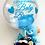 Thumbnail: Balloon Flower Bouquet