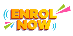 Enrol Now V1.png