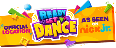 Ready Set Dance Email Signature.png