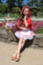 IMG_7139_edited.jpg