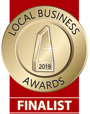 Hills-local-Business-awards-finalists-20