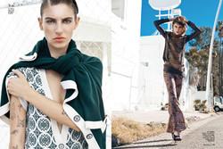 fashion story bates motel_Page_1_Page_2